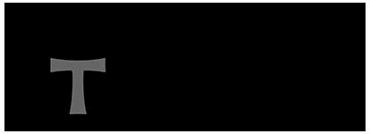 2880px-JLU_Giessen-Logo.sw