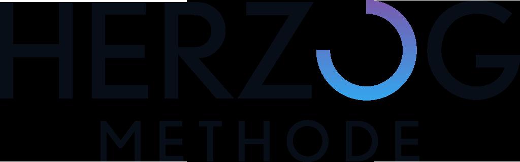 Herzog-Methode